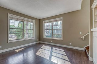 Photo 4: 301 3704 15A Street SW in Calgary: Altadore Apartment for sale : MLS®# A1116339