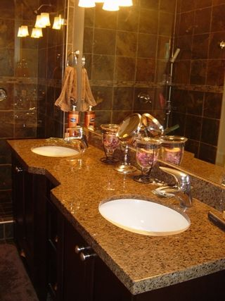 """Photo 8: 6 14500 Morris Valley Road in Lake Errock: House for sale in """"Eagle Point"""" (Harrison Mills)  : MLS®# F1024409"""