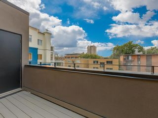 Photo 49: 515 21 Avenue SW in Calgary: Cliff Bungalow Row/Townhouse for sale : MLS®# A1035349