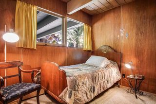 Photo 18: 474 MONTROYAL Boulevard in North Vancouver: Upper Delbrook House for sale : MLS®# R2481315