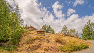 Photo 55: 3211 West Rd in : Na North Jingle Pot House for sale (Nanaimo)  : MLS®# 882592