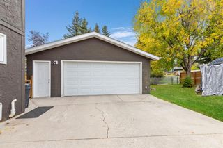 Photo 38: 221 Dalcastle Close NW in Calgary: Dalhousie Detached for sale : MLS®# A1148966