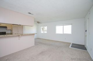 Photo 7: SANTEE Condo for sale : 2 bedrooms : 9847 Mission Vega Rd #3