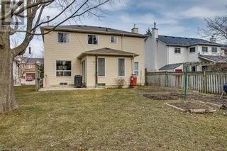 Photo 36: 845 CHIPPING PARK Boulevard in Cobourg: House for sale : MLS®# 40083702
