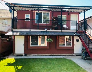 Photo 33: 4344 VICTORIA Drive in Vancouver: Victoria VE House for sale (Vancouver East)  : MLS®# R2603661