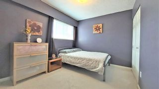 Photo 26: 3739 BAMFIELD Drive in Richmond: East Cambie House for sale : MLS®# R2602370