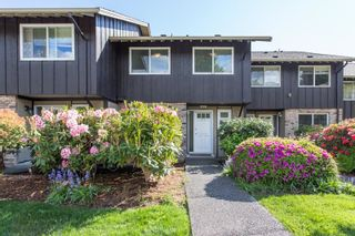 """Photo 28: 802 555 W 28TH Street in North Vancouver: Upper Lonsdale Townhouse for sale in """"CEDARBROOKE VILLAGE"""" : MLS®# R2579091"""