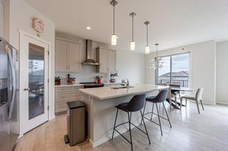 Photo 2: 116 Nolancrest Green NW in Calgary: Nolan Hill Detached for sale : MLS®# A1125175