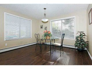 Photo 10: 103 15320 BANNISTER Road SE in CALGARY: Midnapore Condo for sale (Calgary)  : MLS®# C3587093