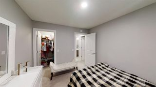 Photo 26: 1733 27 Street in Edmonton: Zone 30 Attached Home for sale : MLS®# E4227892