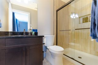 Photo 30: 944 166 Avenue in Edmonton: Zone 51 House for sale : MLS®# E4245782