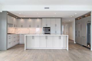 "Photo 1: 220 12088 3RD Avenue in Richmond: Steveston Village Condo for sale in ""The Roderick"" : MLS®# R2468874"