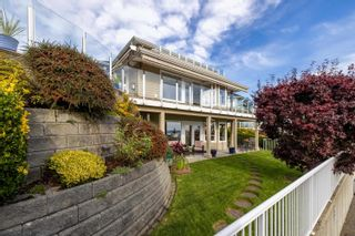 Photo 38: 1330 131 Street in Surrey: Crescent Bch Ocean Pk. House for sale (South Surrey White Rock)  : MLS®# R2612809