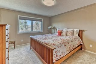 Photo 23: 907 Citadel Heights NW in Calgary: Citadel Row/Townhouse for sale : MLS®# A1088960