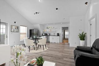 Photo 30: 41 Juniper Lane in St Andrews: Mapleton Residential for sale (R13)  : MLS®# 202119007