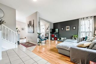 Photo 20: 4536 19 Avenue NW in Calgary: Montgomery Detached for sale : MLS®# A1118171