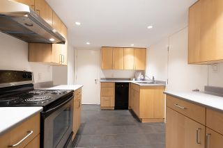 Photo 24: 4812 MARGUERITE Street in Vancouver: Shaughnessy House for sale (Vancouver West)  : MLS®# R2606558