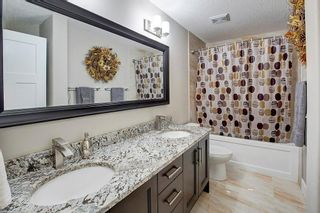 Photo 41: 120 KINNIBURGH Circle: Chestermere Detached for sale : MLS®# C4289495