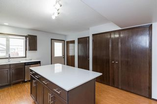 Photo 9: 307 Brookfield Crescent in Winnipeg: Bridgwater Lakes Residential for sale (1R)  : MLS®# 202118343