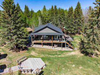 Photo 30: 61427 Rge Rd 422: Rural Bonnyville M.D. House for sale : MLS®# E4246903