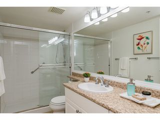 """Photo 24: 2102 612 SIXTH Street in New Westminster: Uptown NW Condo for sale in """"THE WOODWARD"""" : MLS®# R2543865"""