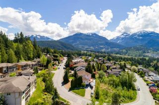 "Photo 40: 11 1024 GLACIER VIEW Drive in Squamish: Garibaldi Highlands Townhouse for sale in ""SEASONSVIEW"" : MLS®# R2574821"