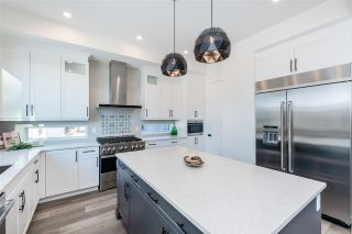 Photo 14: 11745 83 Avenue in Edmonton: Zone 15 House for sale : MLS®# E4230209