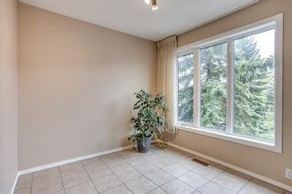 Photo 17: 31 1012 RANCHLANDS Boulevard NW in Calgary: Ranchlands House for sale : MLS®# C4117737
