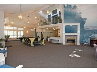 """Photo 16: 219 22150 48 Avenue in Langley: Murrayville Condo for sale in """"Eaglecrest"""" : MLS®# R2439305"""