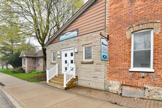 Photo 6: 48 S Main Street in East Luther Grand Valley: Grand Valley House (2-Storey) for sale : MLS®# X5224828