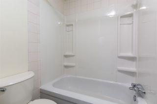 Photo 39: 107 6208 180 Street in Edmonton: Zone 20 Condo for sale : MLS®# E4228584