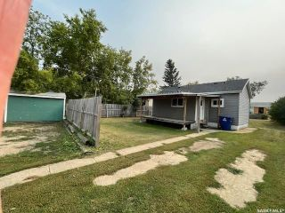Photo 12: 289 1st Avenue West in Unity: Residential for sale : MLS®# SK867089