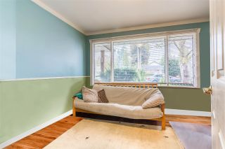Photo 14: 21578 121 Avenue in Maple Ridge: West Central House for sale : MLS®# R2553627