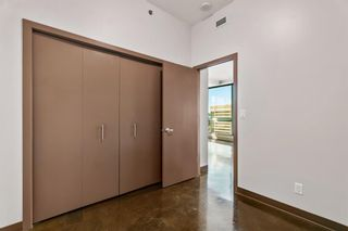 Photo 13: 802 135 13 Avenue SW in Calgary: Beltline Apartment for sale : MLS®# A1113429