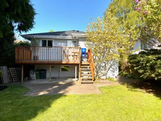 Photo 42: 420 Richmond Ave in : Vi Fairfield East House for sale (Victoria)  : MLS®# 874416