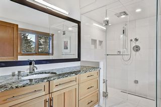 Photo 27: 425 2nd Street: Canmore Detached for sale : MLS®# A1077735