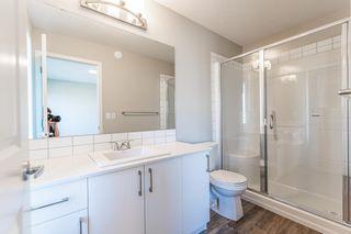 Photo 23: 229 Rankin Drive: St. Albert Attached Home for sale : MLS®# E4238971