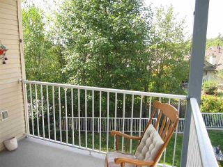 Photo 14: 11519 228 Street in Maple Ridge: East Central House for sale : MLS®# R2200920