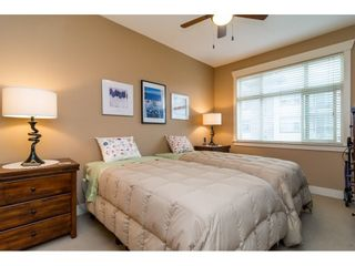 """Photo 13: 300 9060 BIRCH Street in Chilliwack: Chilliwack W Young-Well Condo for sale in """"The Aspen Grove"""" : MLS®# R2115695"""