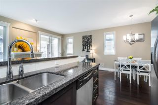 """Photo 9: 41 15454 32 Avenue in Surrey: Grandview Surrey Townhouse for sale in """"Nuvo"""" (South Surrey White Rock)  : MLS®# R2540760"""