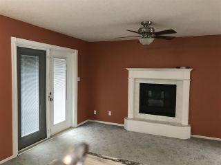 Photo 9: 9003 115 Avenue in Fort St. John: Fort St. John - City NE House for sale (Fort St. John (Zone 60))  : MLS®# R2489449
