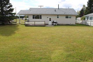 Photo 21: 8 HEATHER Crescent in Mackenzie: Mackenzie -Town House for sale (Mackenzie (Zone 69))  : MLS®# R2615480