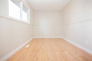 Photo 21: 5702 50 Street: Stony Plain House for sale : MLS®# E4234994