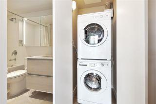 Photo 17: 3102 13398 104 AVENUE in Surrey: Whalley Condo for sale (North Surrey)  : MLS®# R2579365