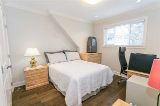 Photo 6: 1178 E KING EDWARD Avenue in Vancouver: Knight Townhouse for sale (Vancouver East)  : MLS®# R2158743