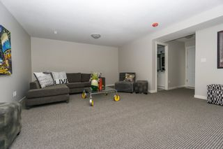 """Photo 39: 7 23986 104 Avenue in Maple Ridge: Albion Townhouse for sale in """"SPENCER BROOK"""" : MLS®# V1066703"""