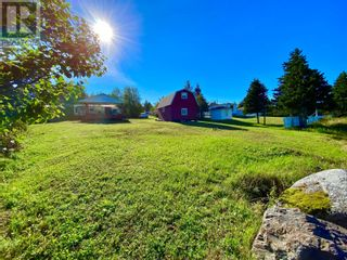 Photo 11: 129 Road to the Isles OTHER in Loon Bay: Vacant Land for sale : MLS®# 1236934