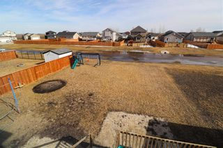 Photo 28: 9 GABOURY Place in Lorette: Serenity Trails Residential for sale (R05)  : MLS®# 202105646
