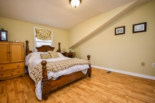 Photo 12: 9 Long Lake Road in East Uniacke: 105-East Hants/Colchester West Residential for sale (Halifax-Dartmouth)  : MLS®# 202101979