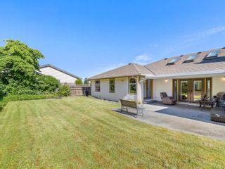 Photo 35: 5201 Fillinger Cres in : Na North Nanaimo House for sale (Nanaimo)  : MLS®# 879704